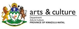 kzndac-logo