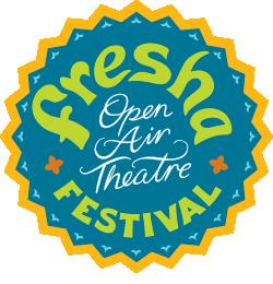 Fresha Festival